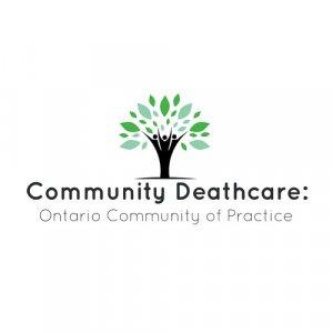 Death Doula Ontario Network